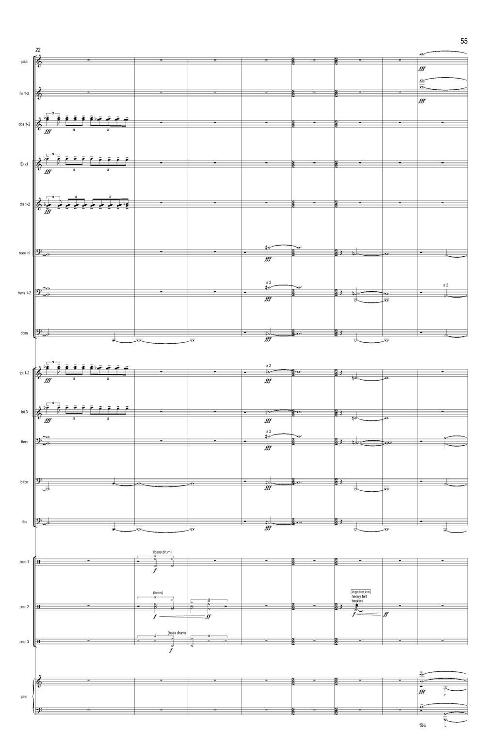 Ciach_Collective Uncommon REVISED_Full Score (Feb 2017)_Seite_61.jpg
