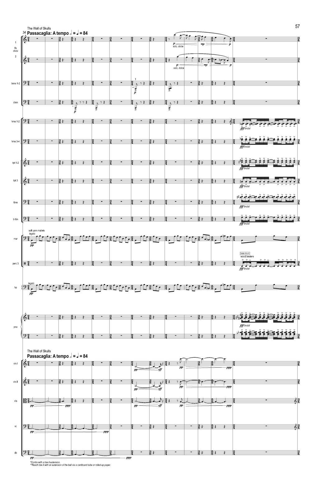 Ciach_Collective Uncommon REVISED_Full Score (Feb 2017)_Seite_63.jpg