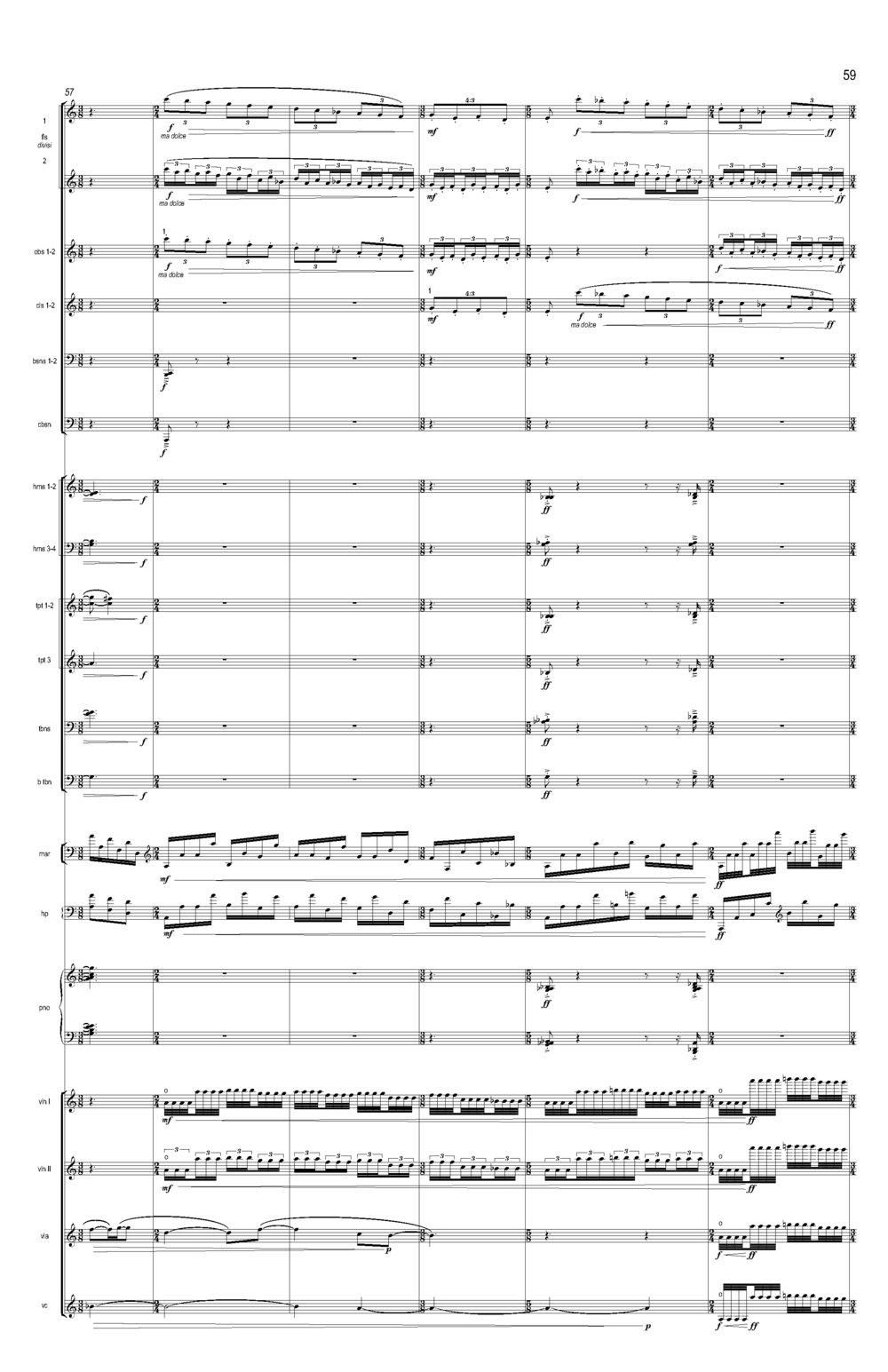 Ciach_Collective Uncommon REVISED_Full Score (Feb 2017)_Seite_65.jpg