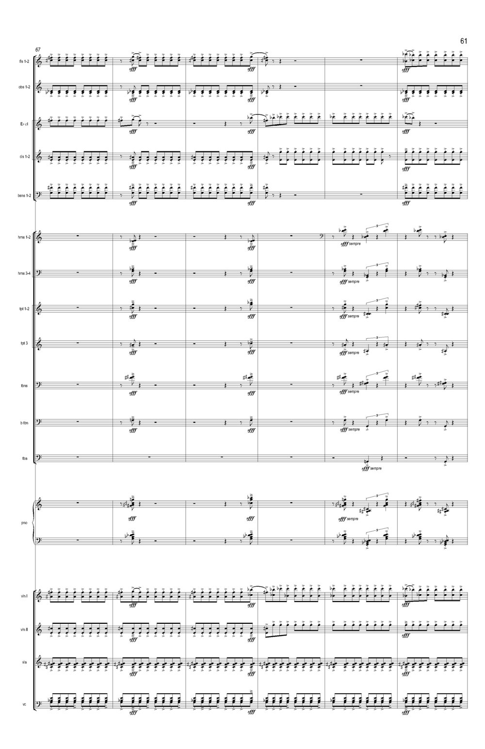 Ciach_Collective Uncommon REVISED_Full Score (Feb 2017)_Seite_67.jpg