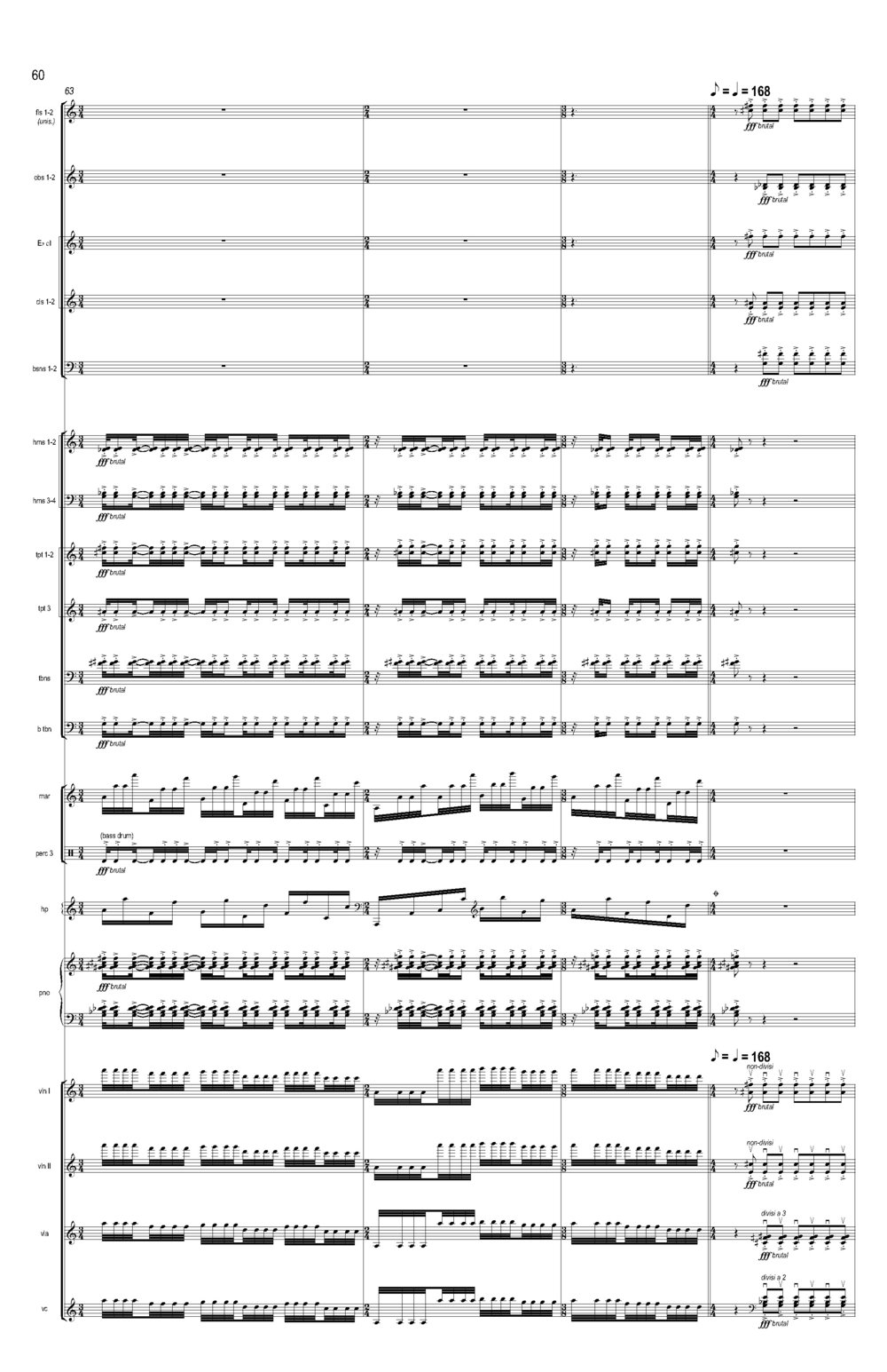 Ciach_Collective Uncommon REVISED_Full Score (Feb 2017)_Seite_66.jpg