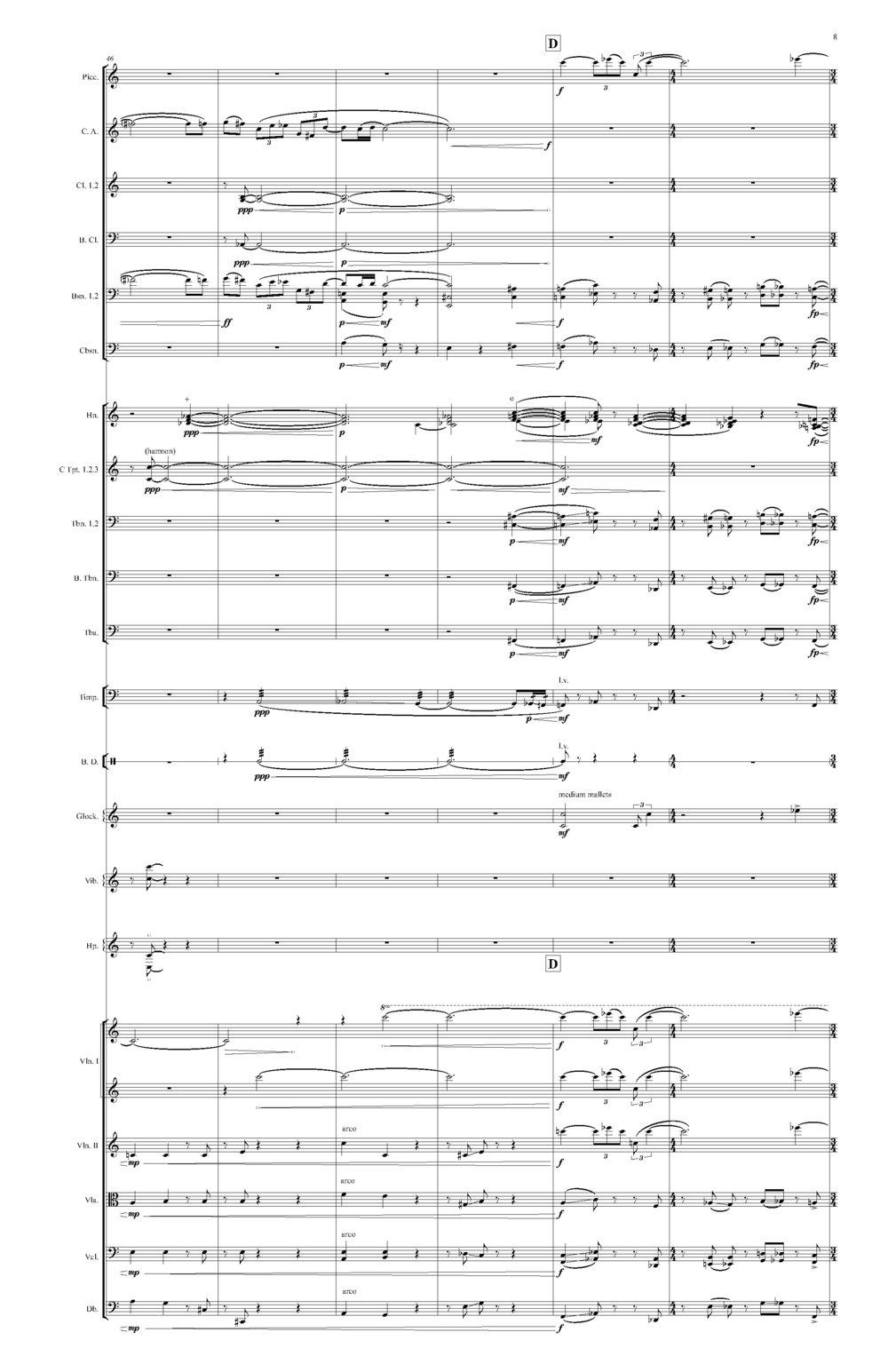 Kolmanskop 4-4-17 score - Full Score_Seite_11.jpg
