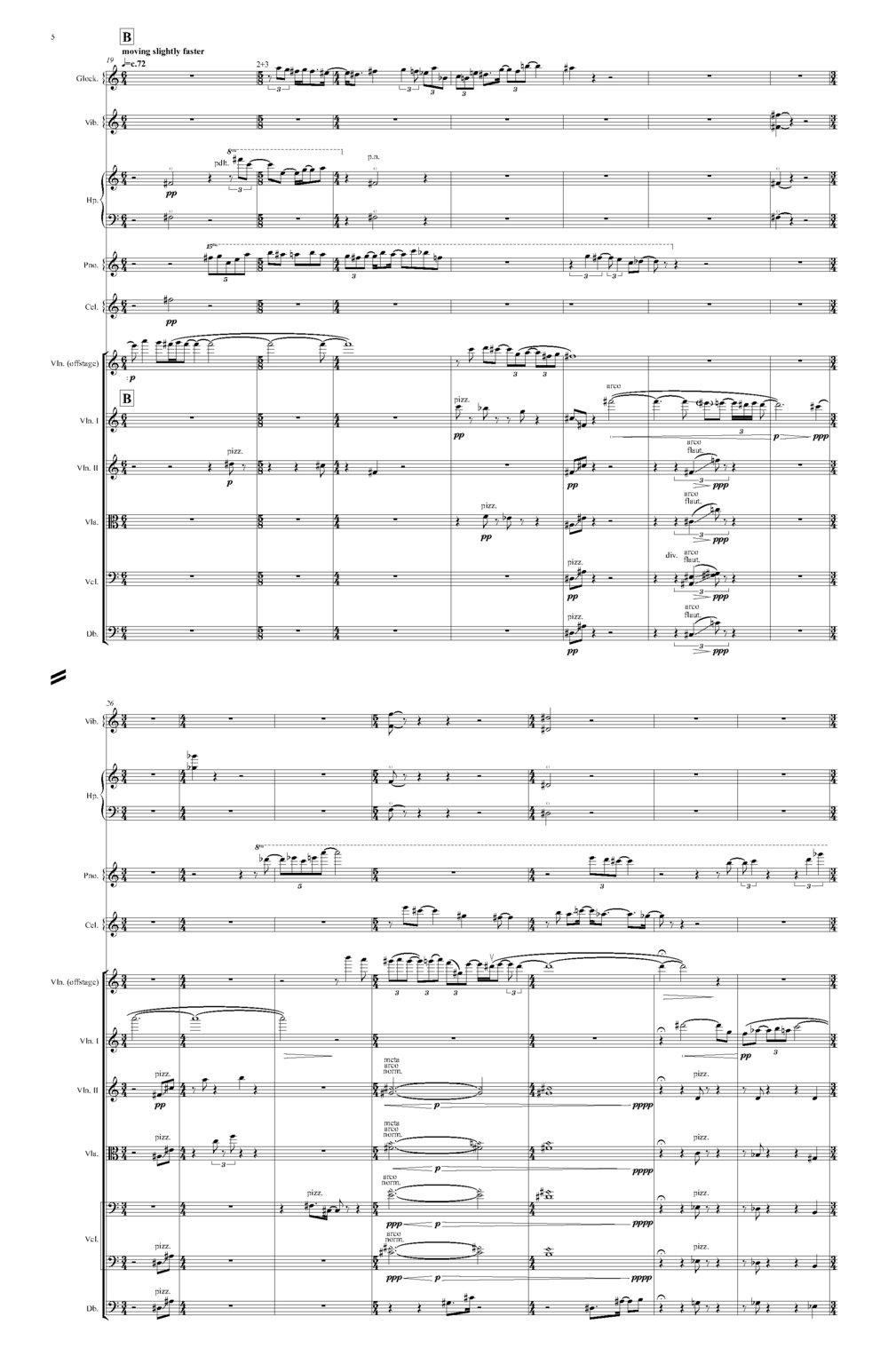 Kolmanskop 4-4-17 score - Full Score_Seite_08.jpg