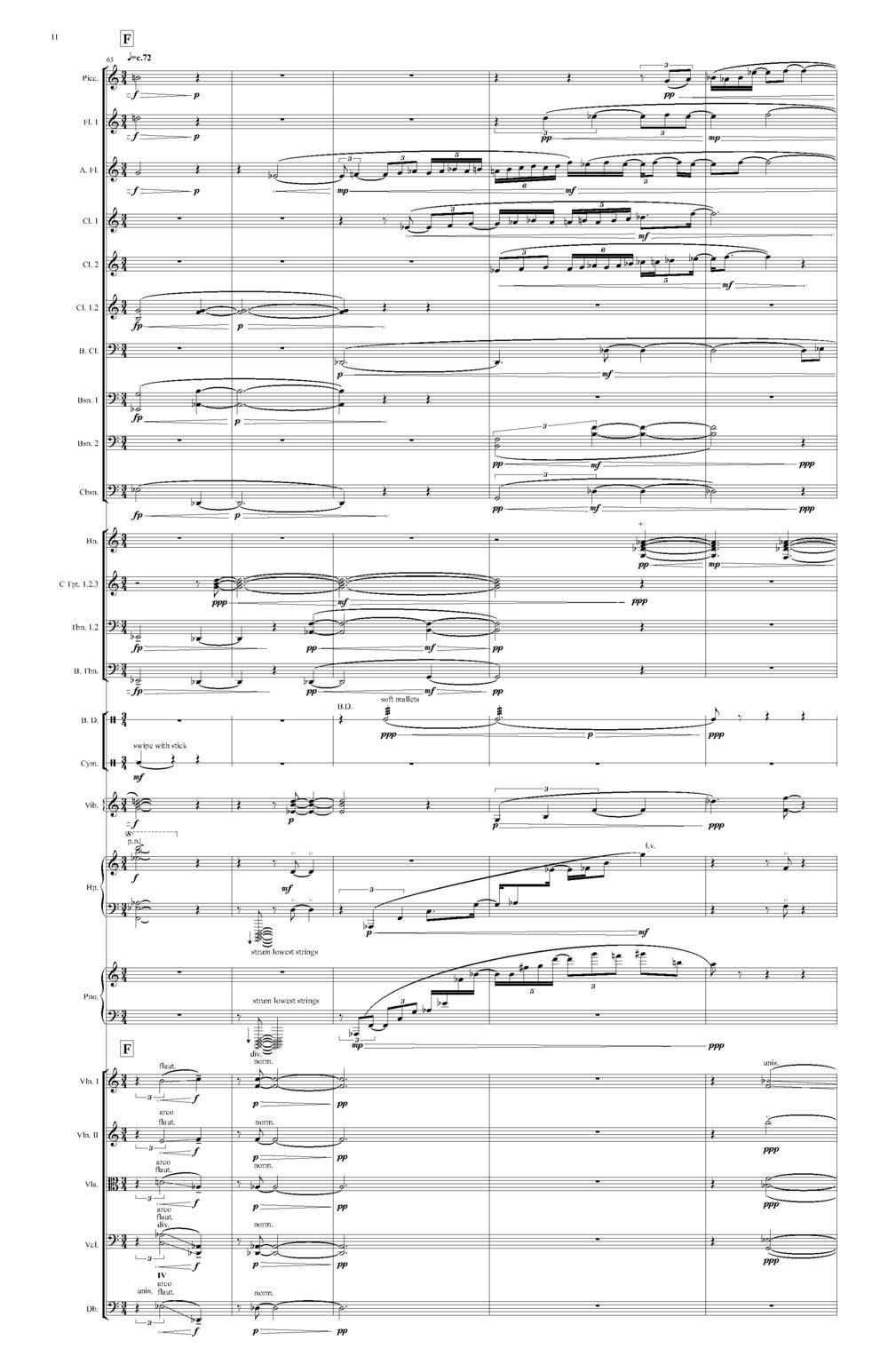 Kolmanskop 4-4-17 score - Full Score_Seite_14.jpg