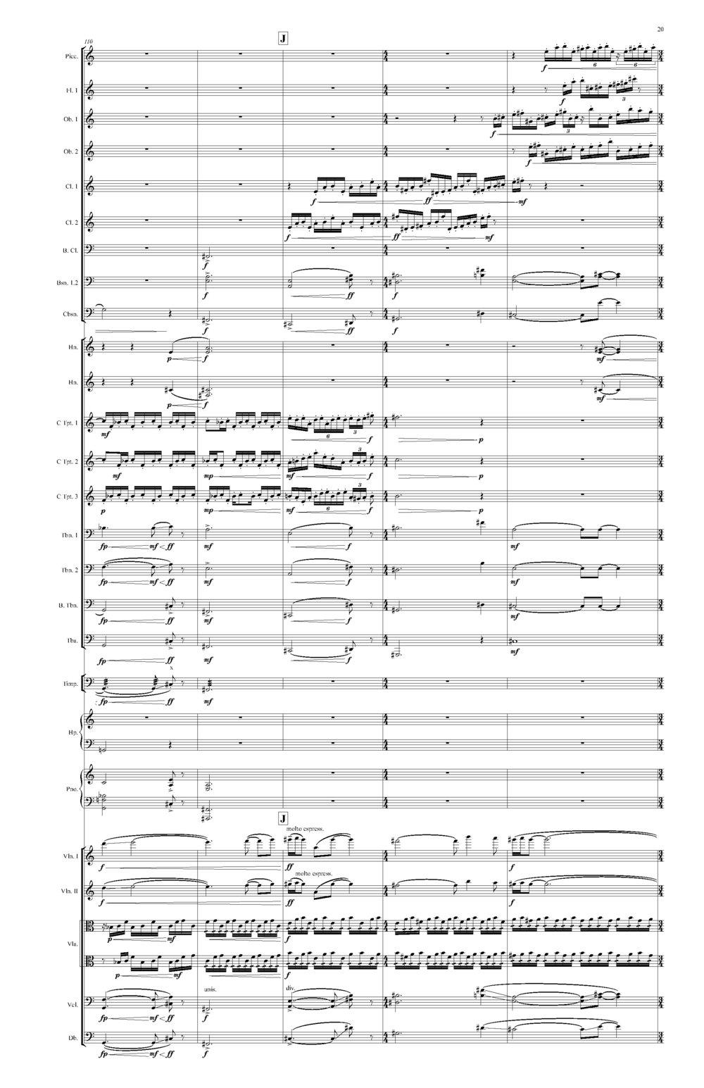 Kolmanskop 4-4-17 score - Full Score_Seite_23.jpg