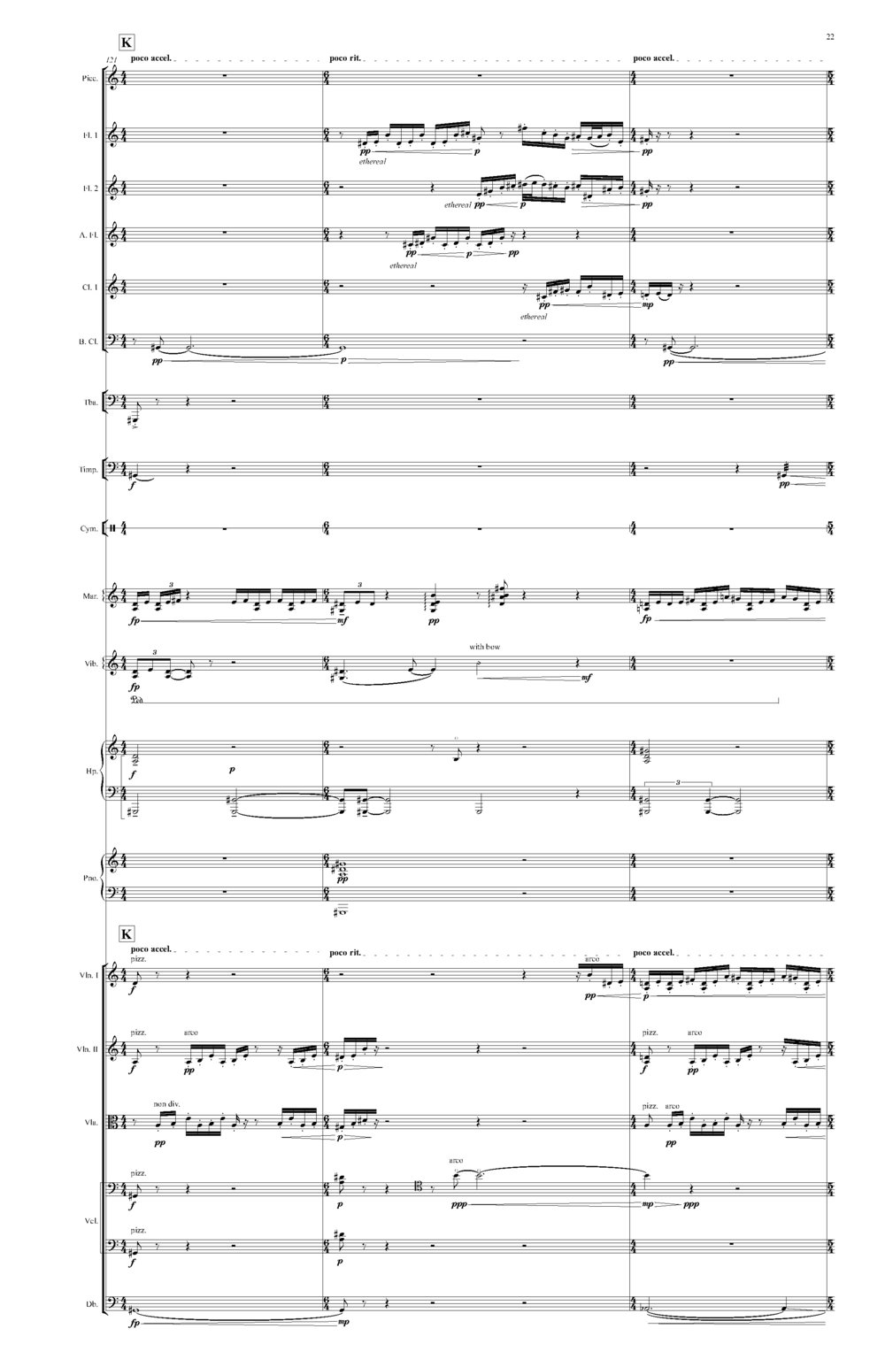 Kolmanskop 4-4-17 score - Full Score_Seite_25.jpg