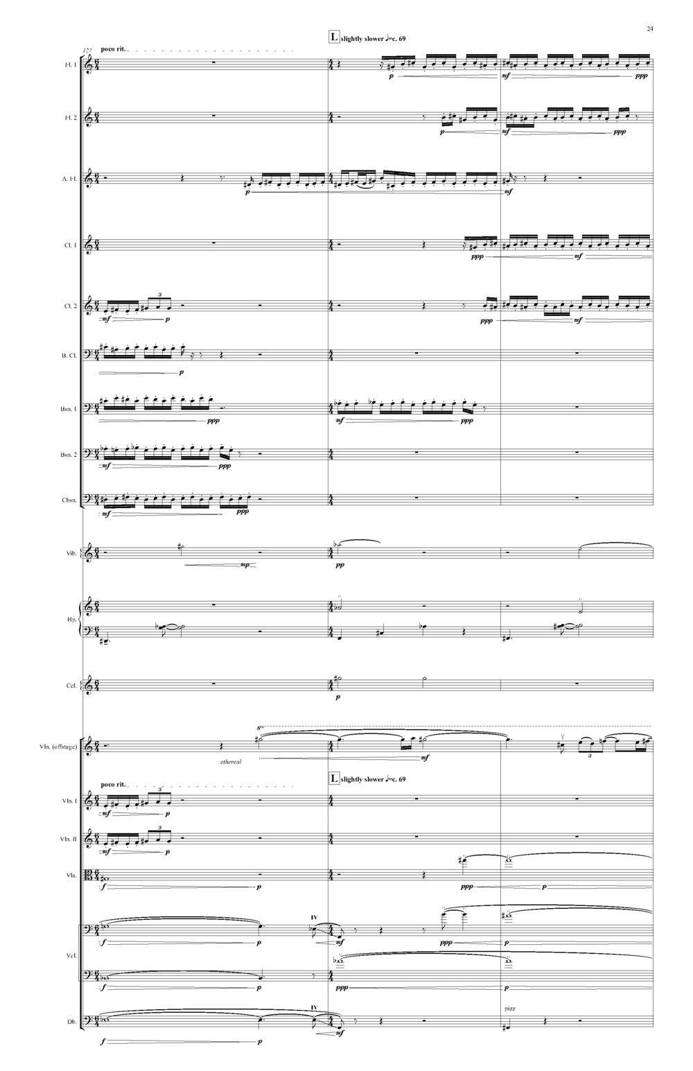 Kolmanskop 4-4-17 score - Full Score_Seite_27.jpg