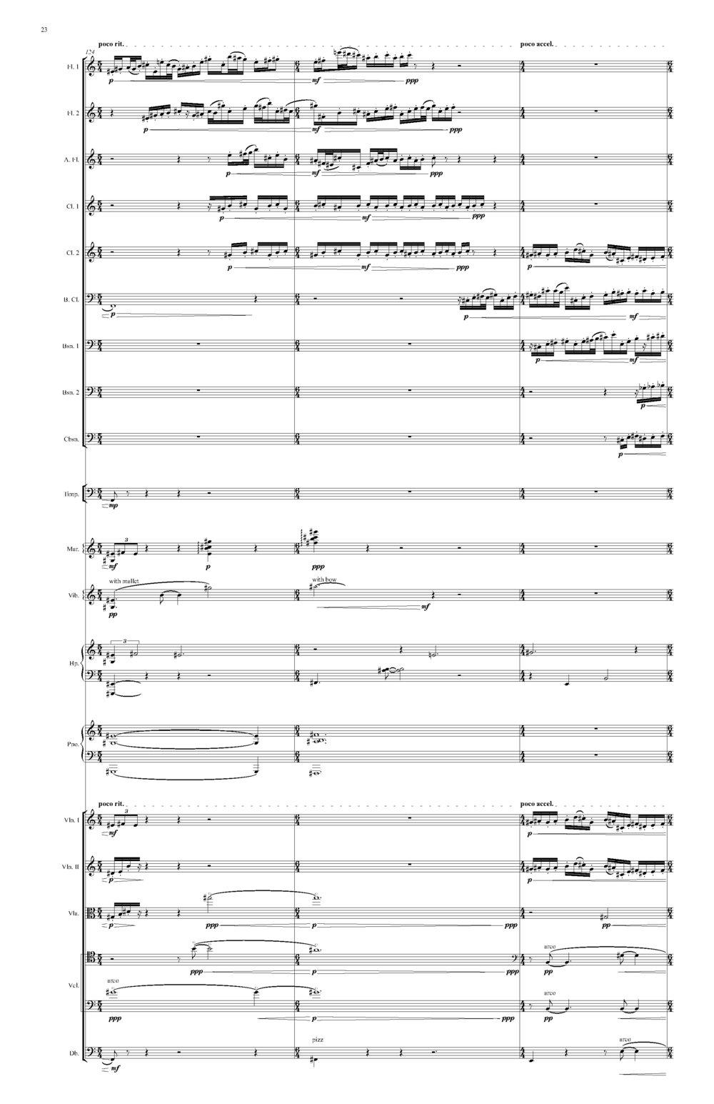Kolmanskop 4-4-17 score - Full Score_Seite_26.jpg