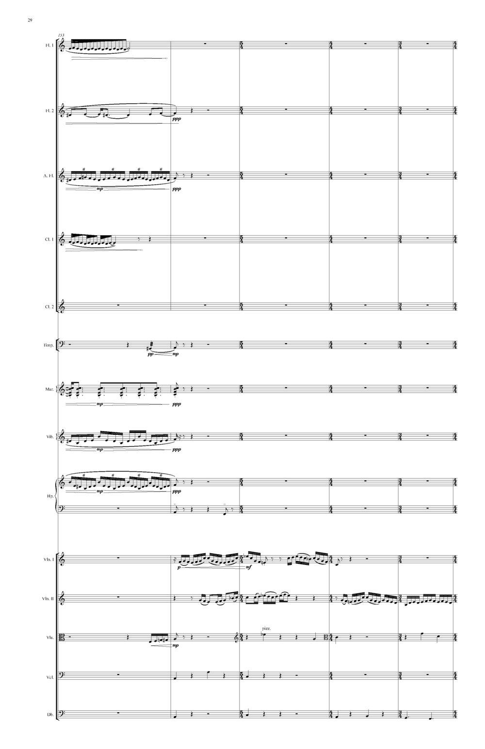 Kolmanskop 4-4-17 score - Full Score_Seite_32.jpg