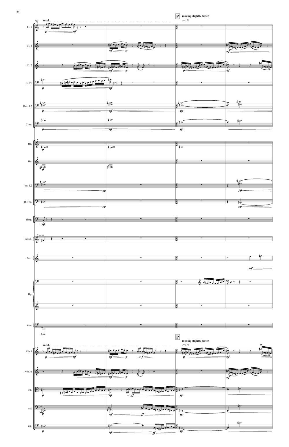 Kolmanskop 4-4-17 score - Full Score_Seite_36.jpg
