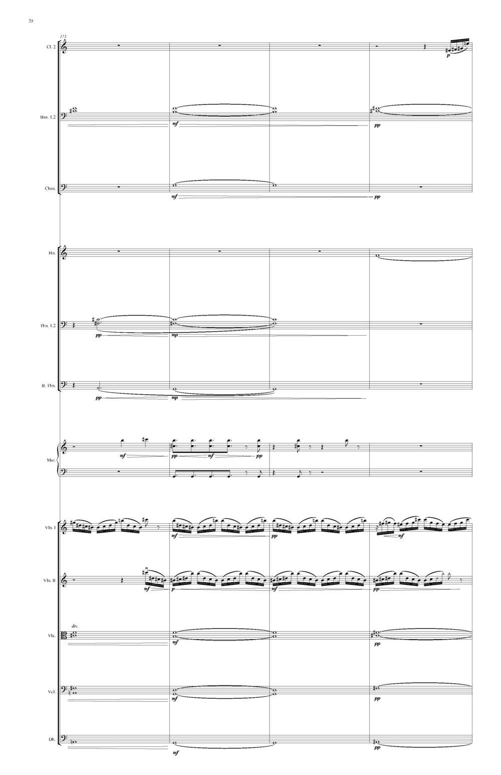 Kolmanskop 4-4-17 score - Full Score_Seite_38.jpg