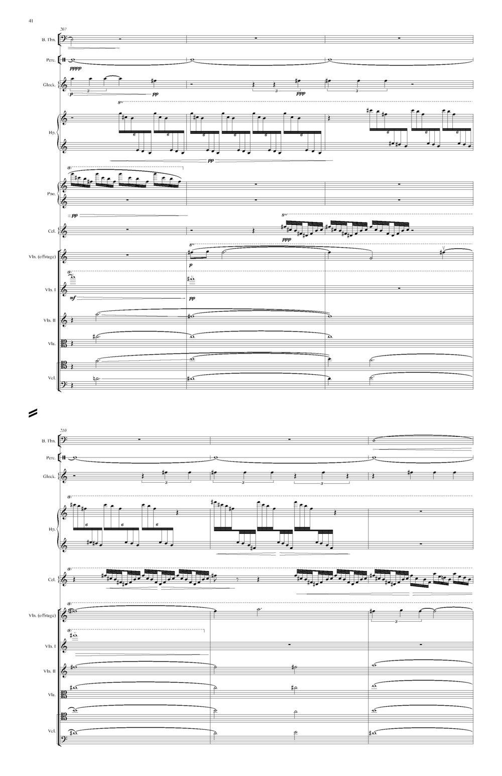 Kolmanskop 4-4-17 score - Full Score_Seite_44.jpg