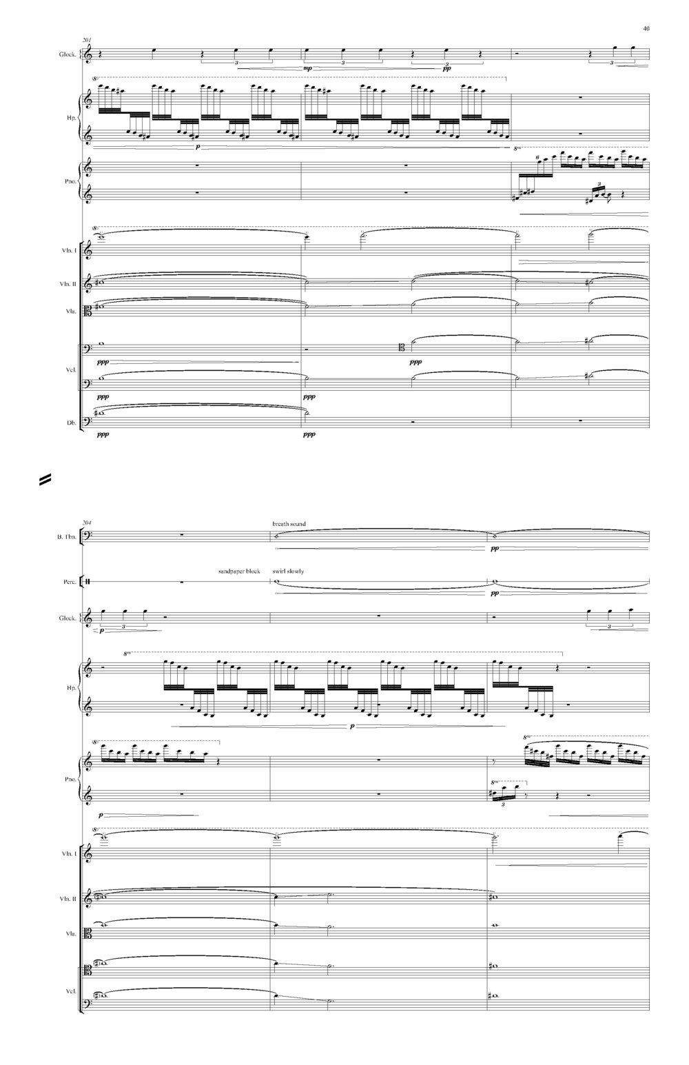 Kolmanskop 4-4-17 score - Full Score_Seite_43.jpg