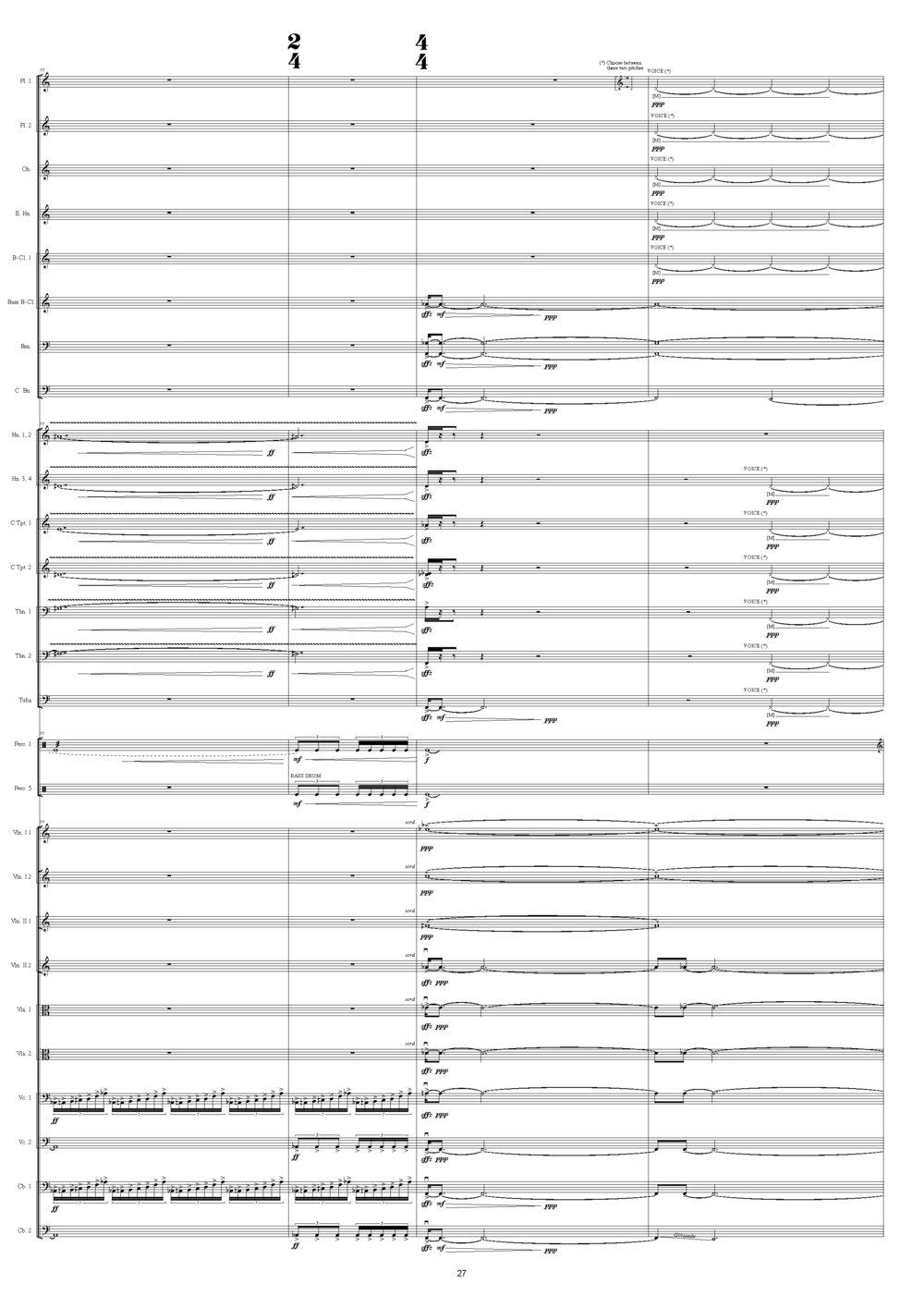 METANOIA_2009-RAPPOPORT_Seite_27.jpg