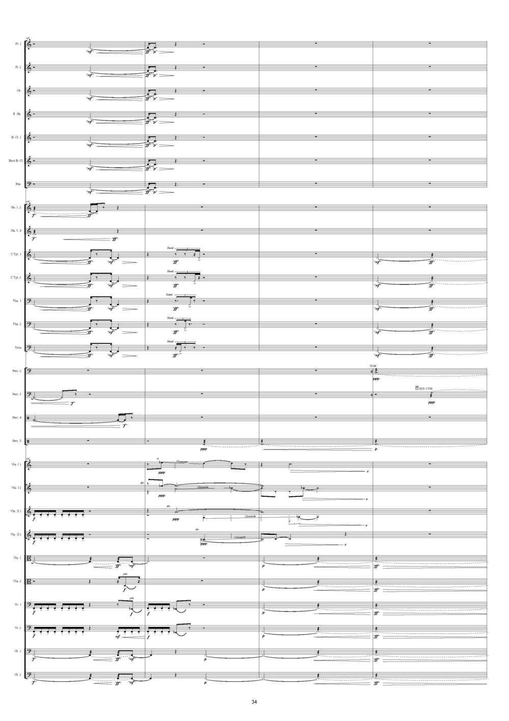 METANOIA_2009-RAPPOPORT_Seite_34.jpg