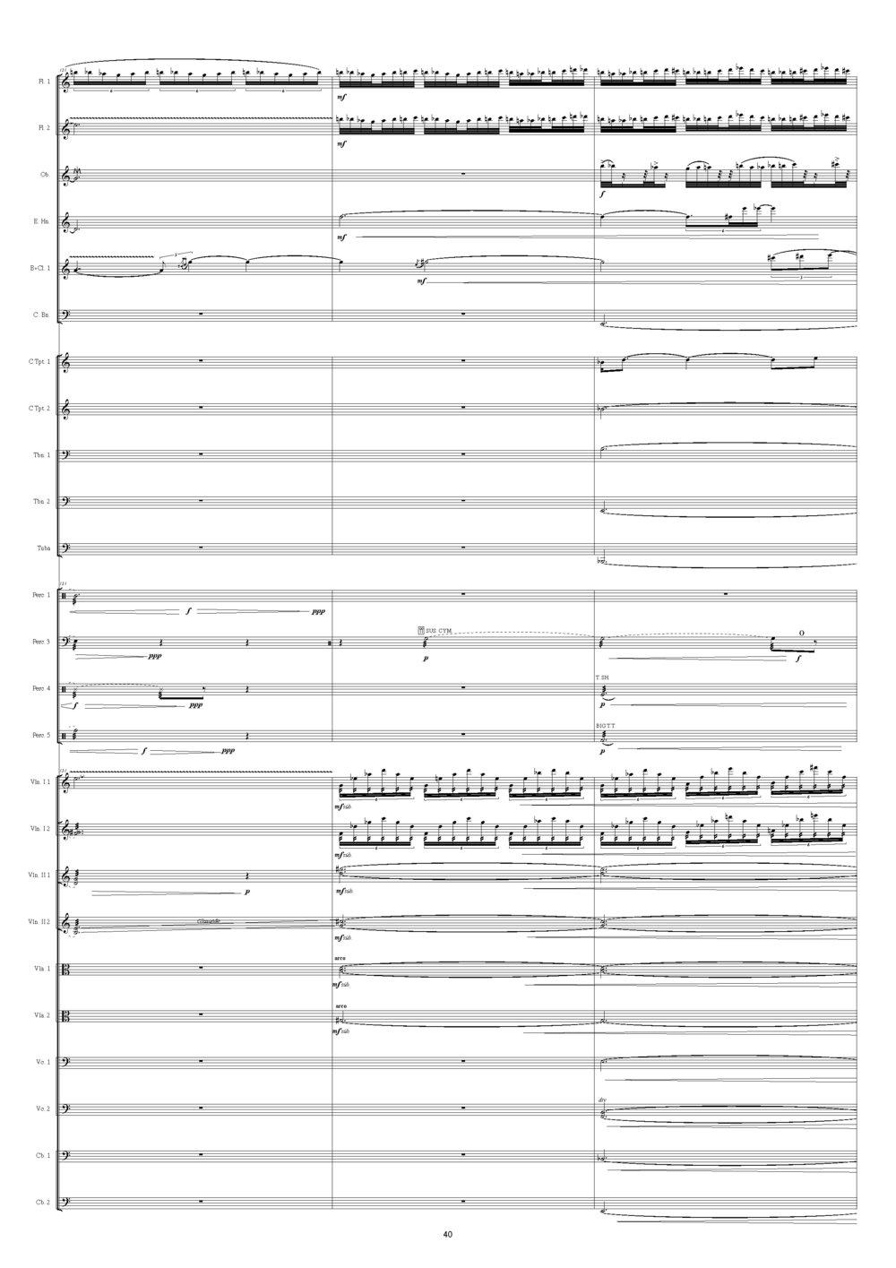 METANOIA_2009-RAPPOPORT_Seite_40.jpg