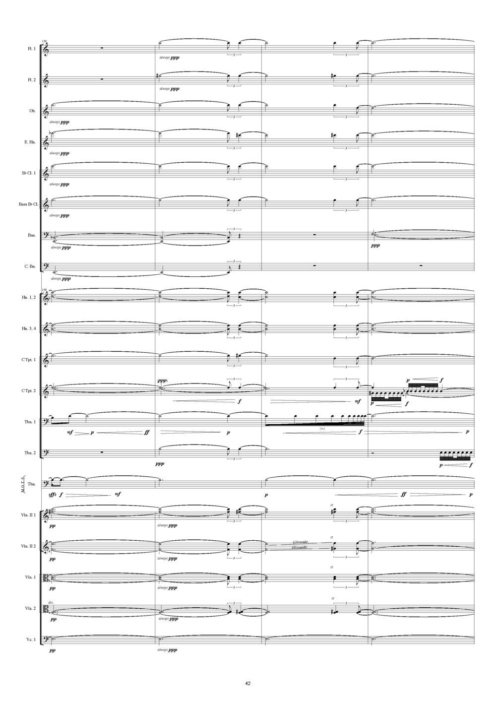 METANOIA_2009-RAPPOPORT_Seite_42.jpg