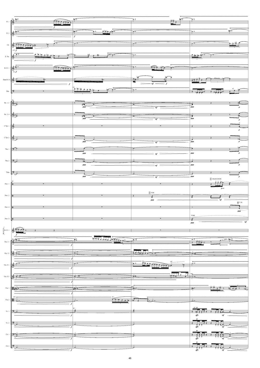 METANOIA_2009-RAPPOPORT_Seite_48.jpg