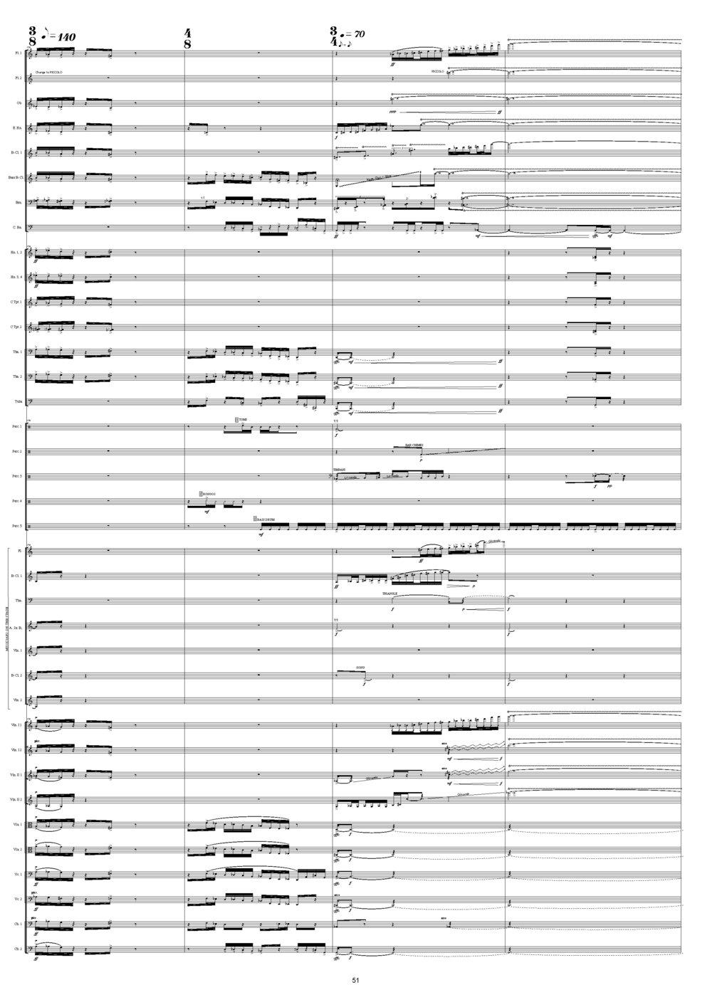 METANOIA_2009-RAPPOPORT_Seite_51.jpg