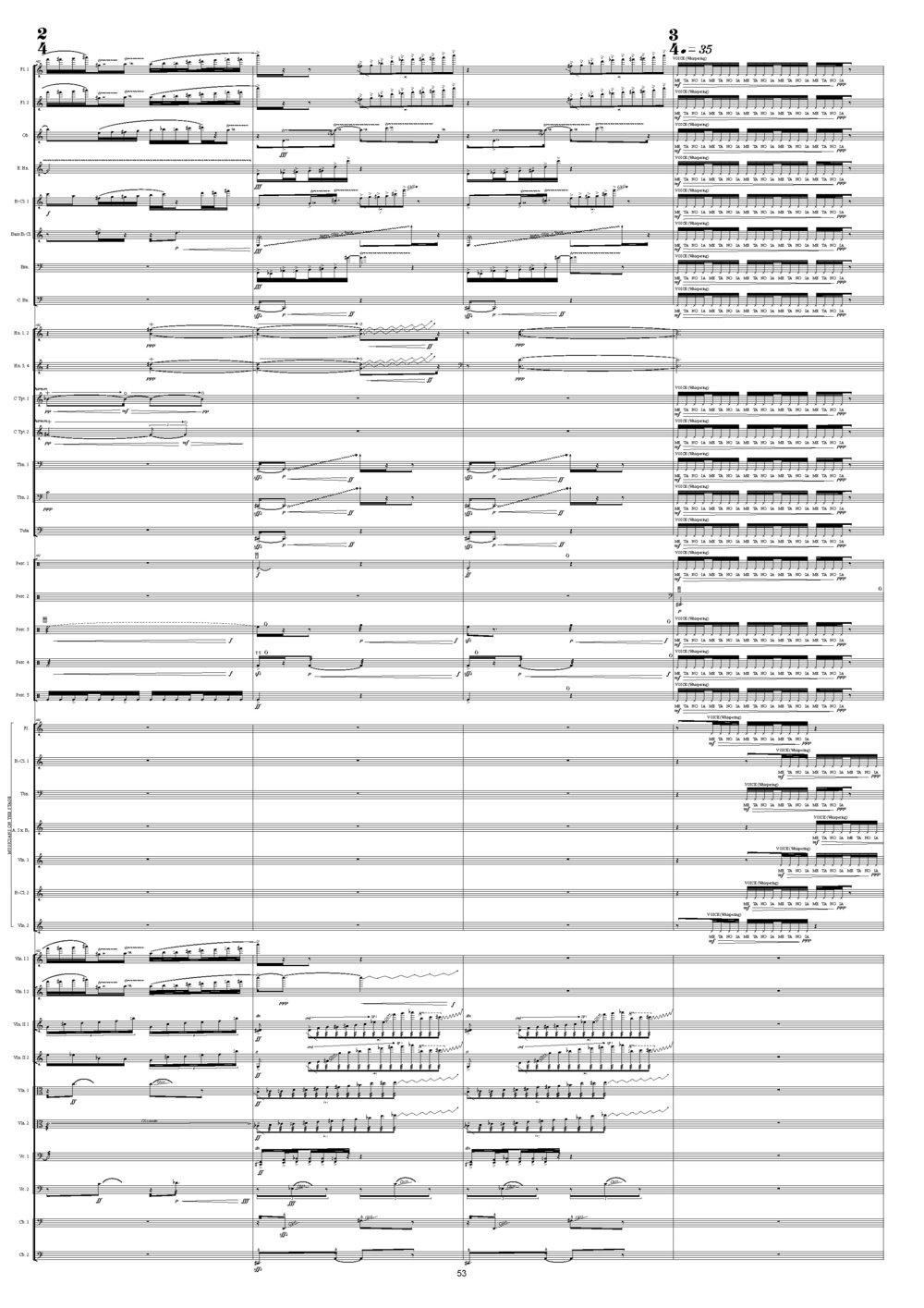 METANOIA_2009-RAPPOPORT_Seite_53.jpg