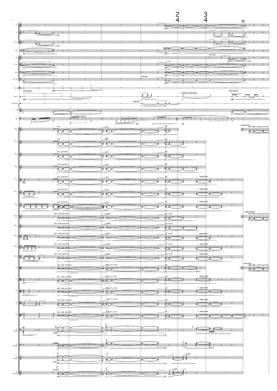 Plage des amours -Sérgio Rodrigo - Full Score_Seite_06.jpg