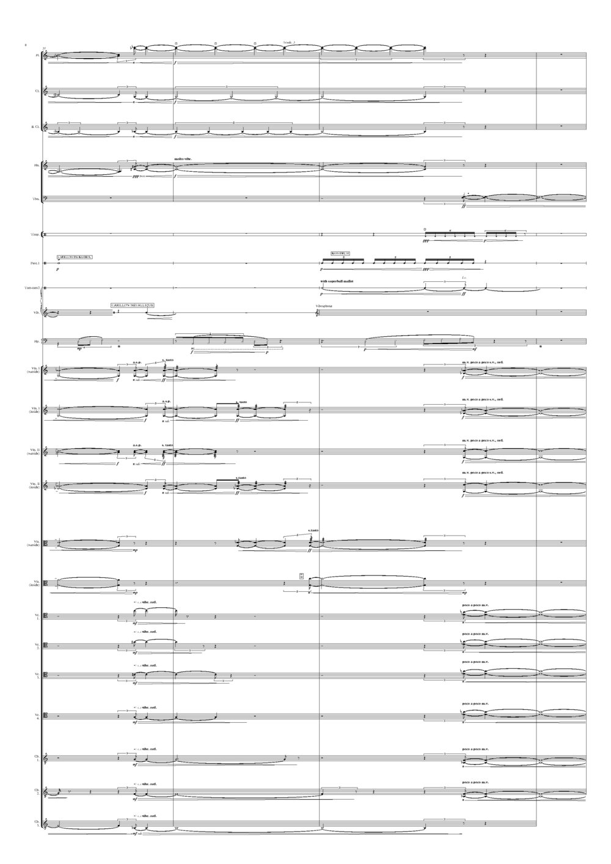 Plage des amours -Sérgio Rodrigo - Full Score_Seite_08.jpg
