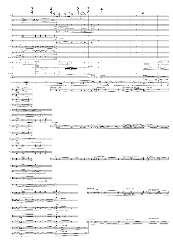 Plage des amours -Sérgio Rodrigo - Full Score_Seite_11.jpg