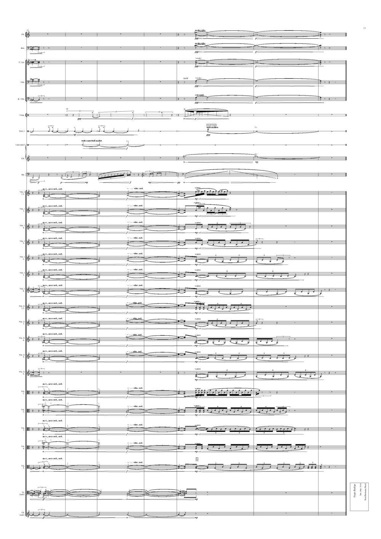 Plage des amours -Sérgio Rodrigo - Full Score_Seite_13.jpg