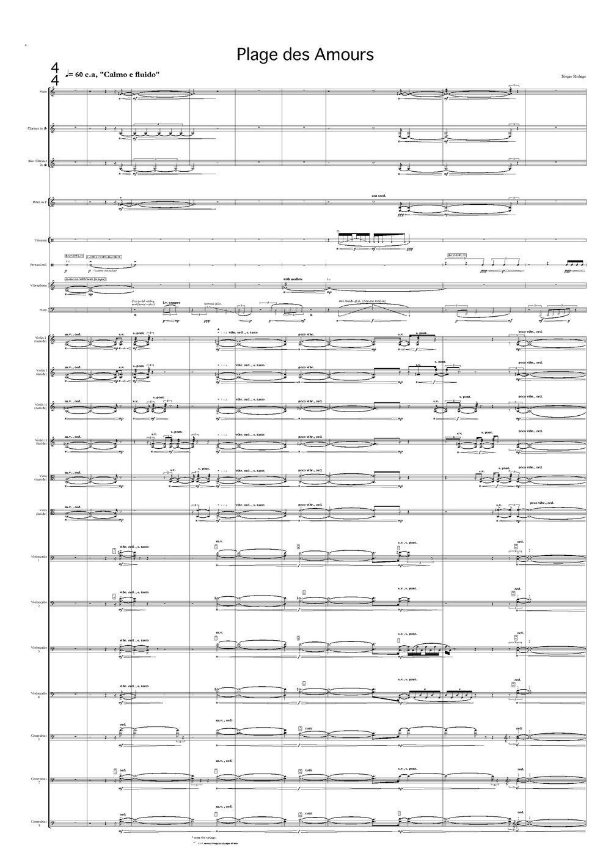 00 Plage des amours - Full Score_Seite_03.jpg