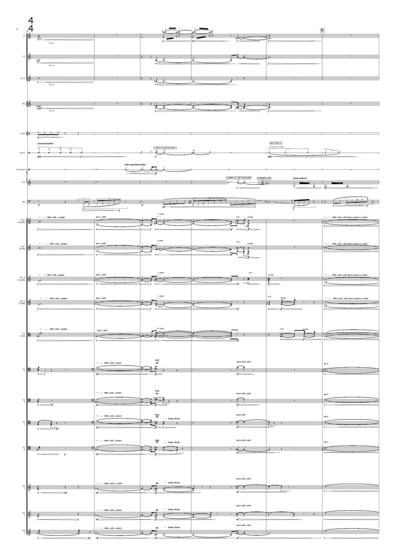 00 Plage des amours - Full Score_Seite_09.jpg