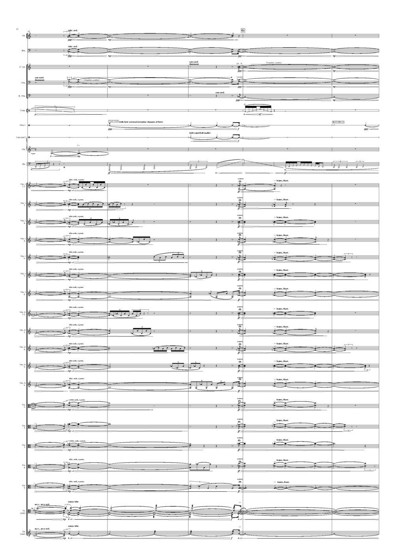 00 Plage des amours - Full Score_Seite_11.jpg