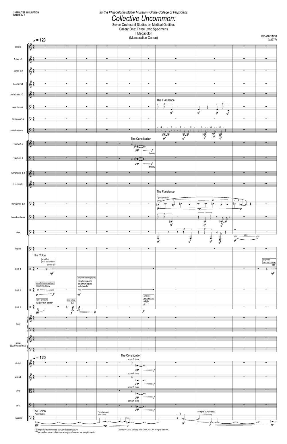 Ciach_Collective Uncommon_Score (3.1.17)_Seite_05.jpg