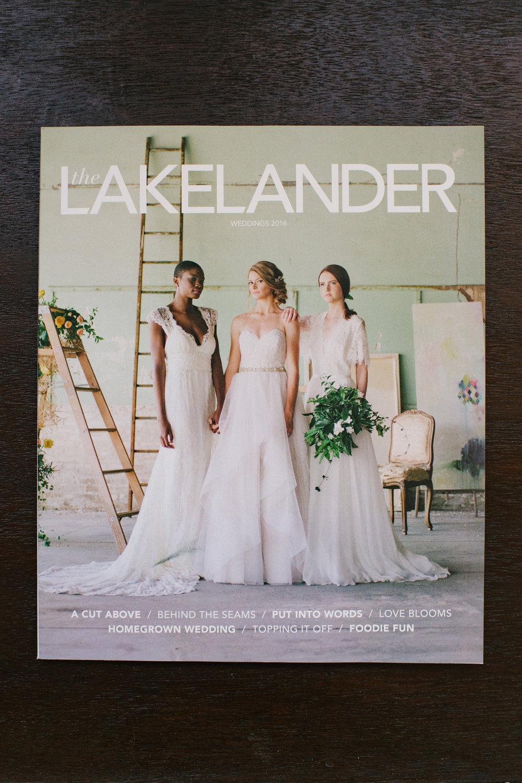 Lakelander-6WEb.jpg