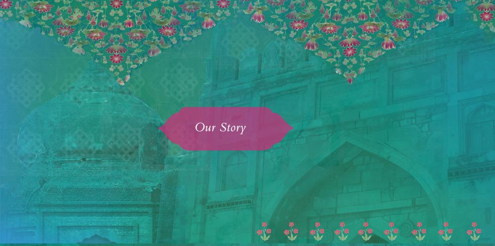 Heritage-storyjpeg.jpg