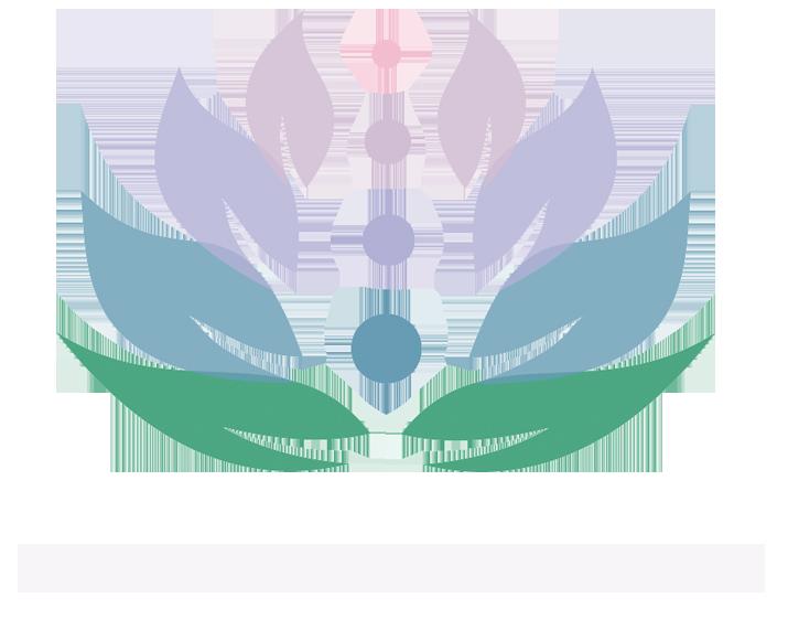 Dubey Perfumers's Company logo