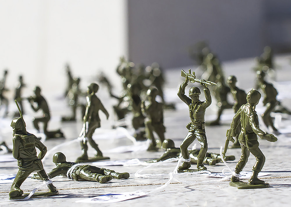4728_toysoldiers_web.jpg