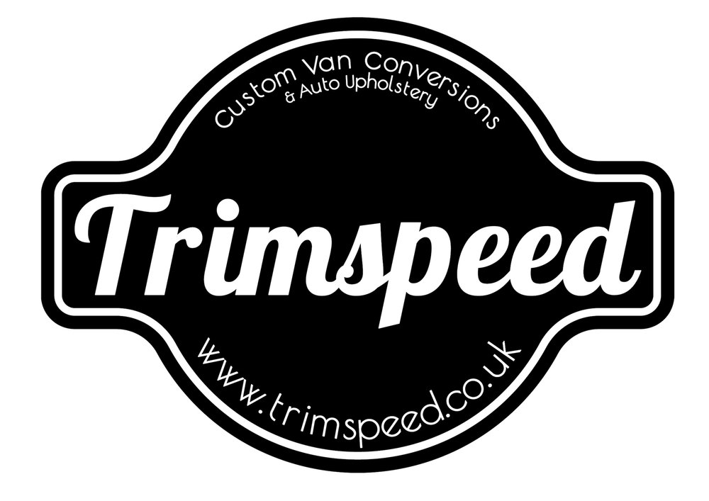 Located in Funtington, Trimspeed offer top quality campervan conversions, auto & marine upholstery, bespoke textile & carpentry design.