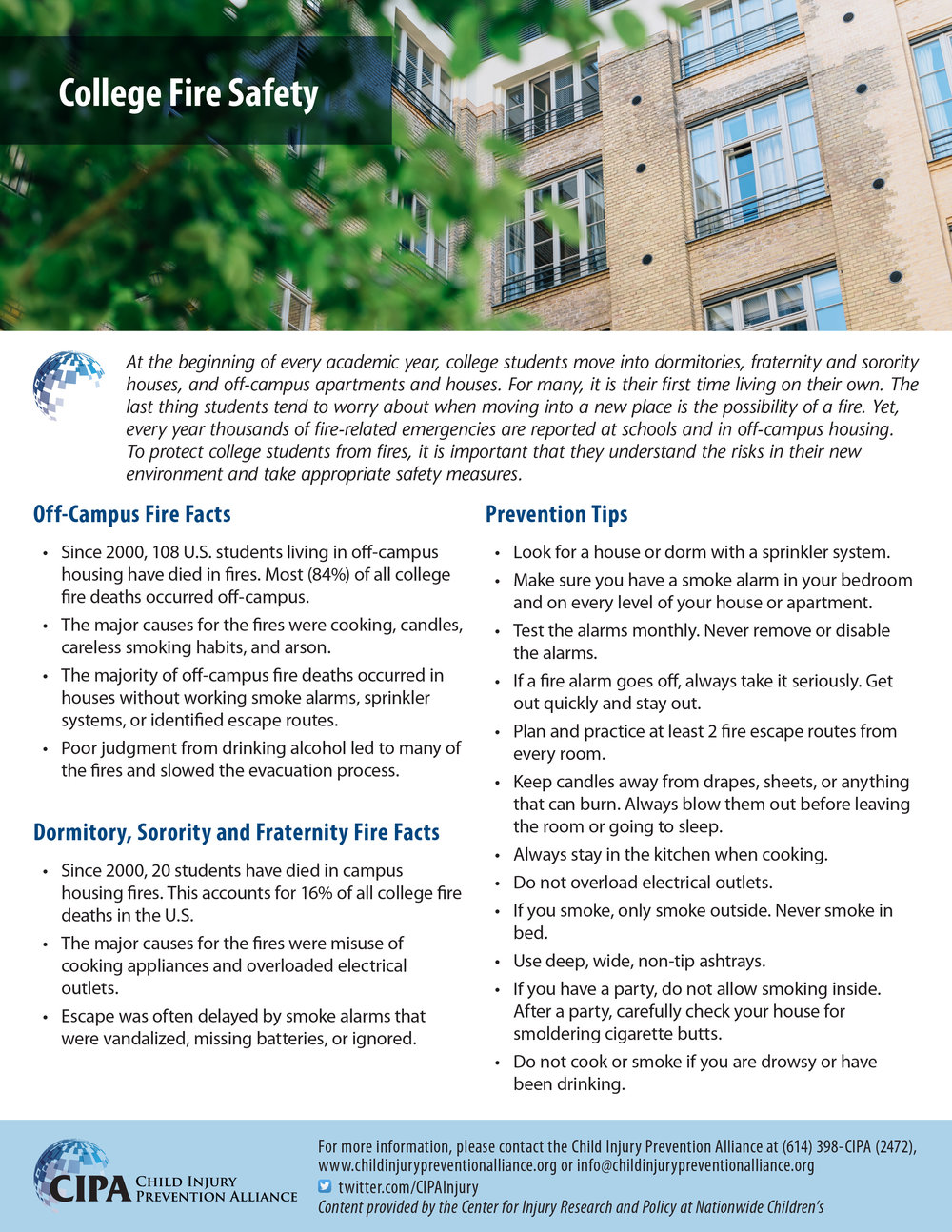college-fire-safety-fact-sheet.jpg