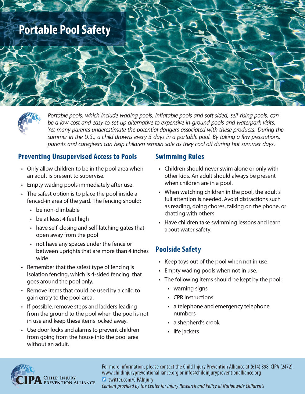 portable-pool-safety-fact-sheet.jpg