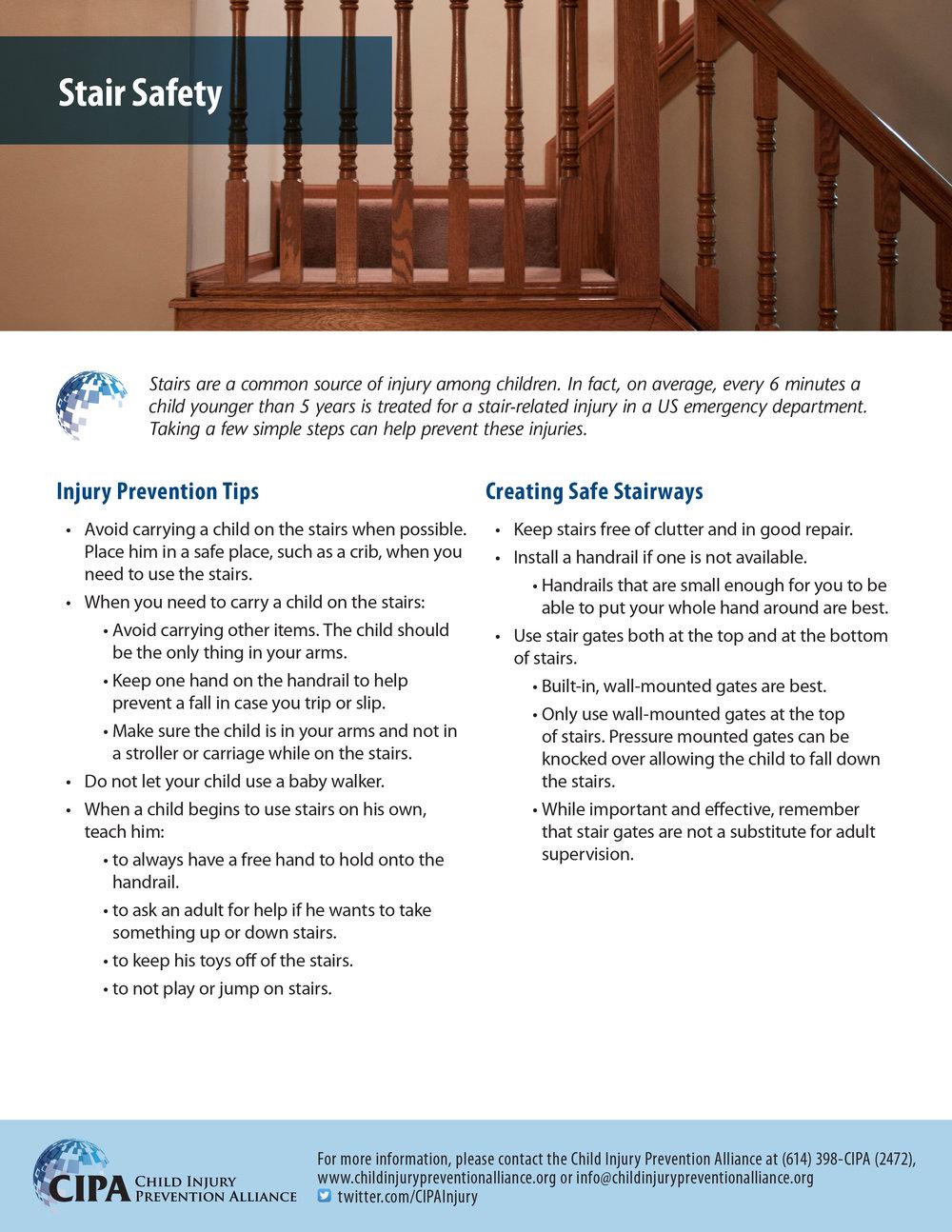 stair-injuries-fact-sheet.jpg