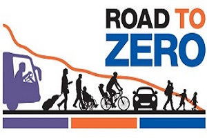 Road-to-Zero-logo300x200.jpg