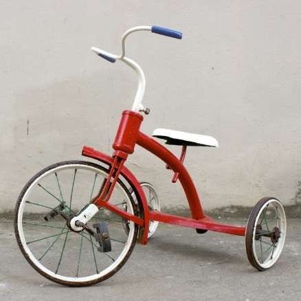 150914151850-tricycle-stock-exlarge-169.jpg