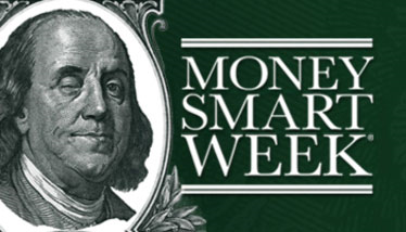 Money Smart Week.png