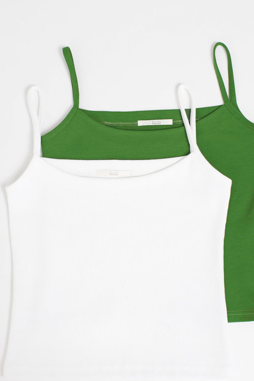 707625194dfc92 Cactus and Sport Eliza Vest Set