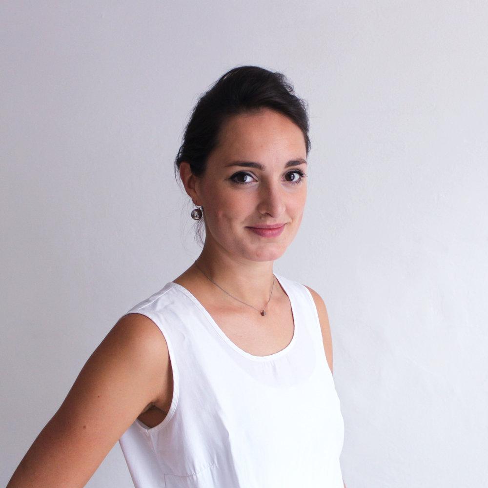 Julia_Kaisinger_Portrait.jpg