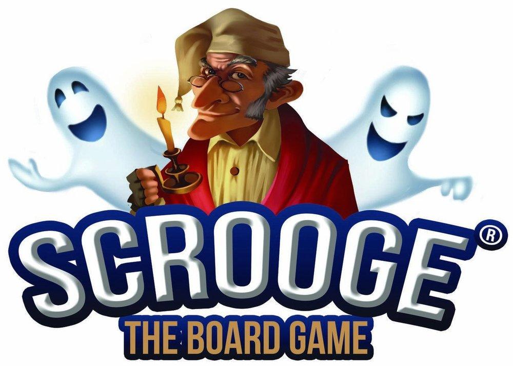 Scrooge-Logo.jpg