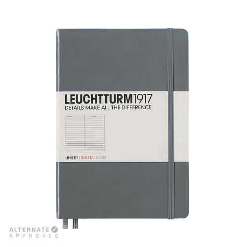 Alternate-Leuchtturm-A4+.jpg