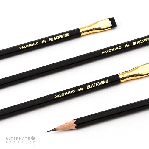Alternate-Store-Palamino-Blackwing-Pencils.jpg