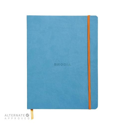 Alternate-Rhodia-Notebook-Turquoise-Blue-19x25.jpg