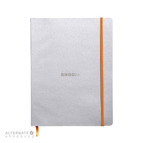 Alternate-Rhodia-Notebook-Silver-Grey-19x25.jpg